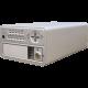 PVDR-0451L цифровой видеорегистратор на 4 канала